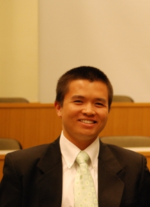 David lam pictures news information from the web for 7 temple terrace wilmington de